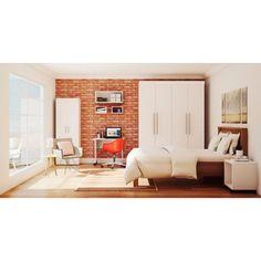 Poltrona Fiorella Amarelo Floor Chair, Flooring, Furniture, Home Decor, Bedrooms, Arquitetura, Home, Decoration Home, Room Decor
