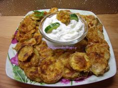Love Eat, Greek Recipes, French Toast, Sweet Home, Veggies, Meat, Chicken, Cooking, Breakfast