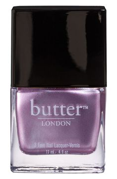 butter LONDON Nail Lacquer - Fairy Lights