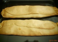 Strudel, Kefir, Hot Dog Buns, Bread, Cooking, Food, Hampers, Diet, Author