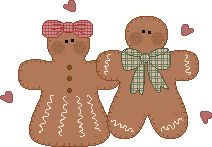 Gingerbread activities: FREE Gingerbread Teaching Theme Ideas and Activities at Little Giraffes.