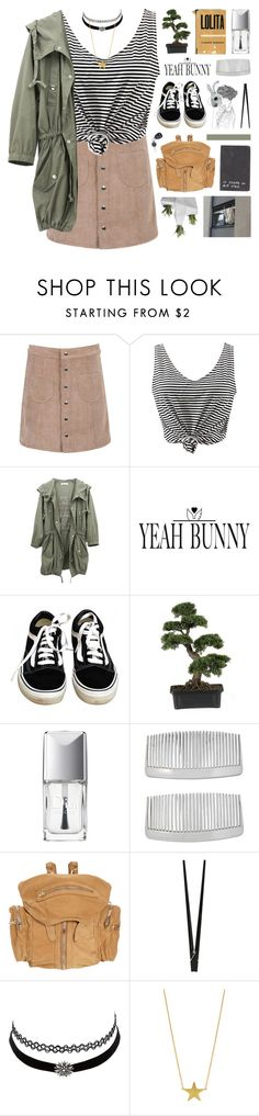 """happy birthday jemma ☆*:・゚"" by hhuricane ❤ liked on Polyvore featuring WithChic, Yeah Bunny, Vans, Nearly Natural, Christian Dior, John Lewis, Alexander Wang, CB2, Charlotte Russe and Jennifer Meyer Jewelry"