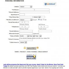 Instant approval payday loans nz image 1