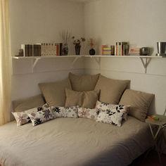 cozy bedroom ideas for women