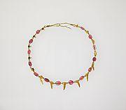 image Roman Jewelry, Image
