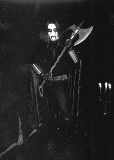 Jontho -Ragnarok.
