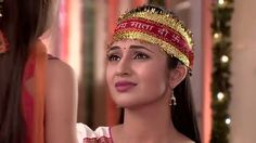 Video watch online today latest new full episode 5 aired on 9th December 2013 of Star Plus drama serial Yeh Hai Mohabbatein complete serial episodes by starplus. In episode 5 Ye Hai Mohabbatein, Raman bribes an inspector Bhalla informs Santosh that he has made the arrangements for the Jagrata. Santosh informs Ruhi about Raman's arrival. ...