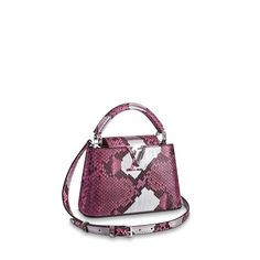 Exotic Leather Bags Collection for Women Best Handbags, Louis Vuitton Handbags, Purses And Handbags, Louis Vuitton Shop, Vuitton Bag, Luxury Purses, Luxury Bags, Sacs Louis Vuiton, Louis Vuitton Shoes Sneakers