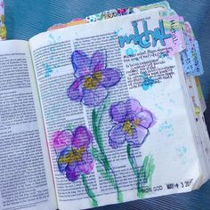 The story of #michal (King David's wife) in the books of Samuel has always fascinated me. I feel like her marriage could be anyones. She marries this man with whom she is ridiculously in love and it turns out he loves her too. It seems as if they're going to ride off into the sunset! But calamity strikes. At some point in the story Michal's heart is stretched to its limit. When David gets home from work one day really excited about his big accomplishments and so in Love with God that he's…