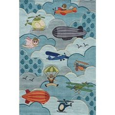 MUNCHKINS ON SKYE Availability: In stock  $59.00
