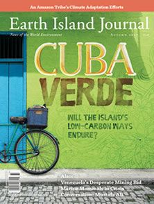 Earth Island Journal: Earth Island Journal is a publication in the field of news and society offering news and analysis about energy and the environment Climate Adaptation, Amazon Tribe, Digital Text, Food For Thought, Kindle, Public, Autumn 2017, Earth, Journal