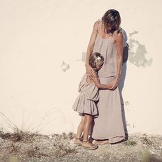 Numero 74 I New Collection I Smallable Family Outfits, Kids Outfits, Tutu, Tocoto Vintage, Muslin Dress, Mother Daughter Photos, Nice Dresses, Girls Dresses, Boho Inspiration