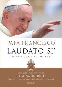Laudato si' by Papa Francesco - Digitall Media Twilight Saga, Ebook Pdf, Books Online, Audiobooks, Believe, Fiction, This Book, Harry Potter, Ebooks