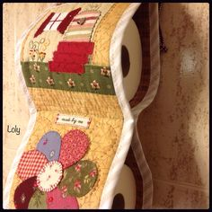 El Mundo de MariLoli: 2014- Patch Quilt, Quilt Blocks, Japanese Patchwork, Sewing Appliques, Fabric Gifts, Small Quilts, Mug Rugs, Easy Diy Crafts, Fabric Scraps