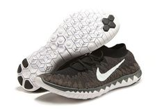 on sale b35a8 e8bb8 Nike Free 3.0 Flyknit Homme,chaussure nike free pas cher,nike free 7.0 -