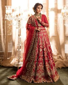 Modest Wedding Dresses A-line Asian Bridal Dresses, Pakistani Wedding Dresses, Bridal Outfits, Indian Dresses, Rustic Wedding Dresses, Black Wedding Dresses, Boho Wedding Dress, 50s Wedding, Wedding Ideas