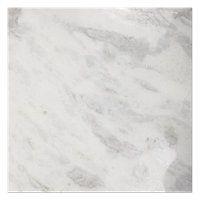 Maldive Carrara Polished Marble Wall And Floor Tile 12 X