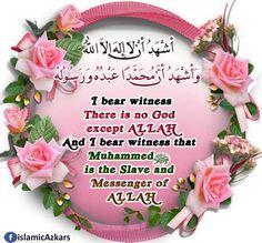 Islamic Image of the day: Tamaam Zarooraton ka Hal - Spread Islam Islamic Phrases, Islamic Dua, Islamic Images, Islamic Videos, Islamic Inspirational Quotes, Islamic Quotes, Quran Mp3, Islamic Information