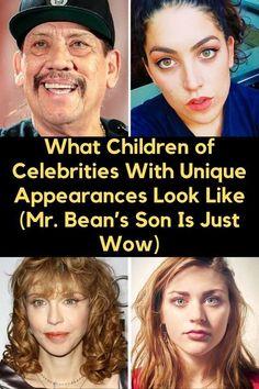 Real Beauty, Beauty Art, Beauty Hacks, Famous Celebrities, Beautiful Celebrities, Celebs, Weight Loss For Women, Best Weight Loss, Celebrity Moms