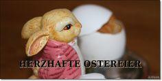 Was cookst Du heute: Teil 3 - Backen zu Ostern mit Kinder - Mitmachreze...