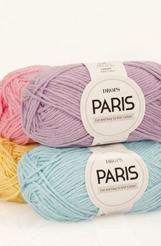 Paris Uni Colour! Prenota 700gr a 11,15€ fino al 10 Giugno!