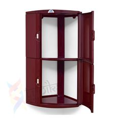 28 Nilkamal Cabinet Ideas Cabinet Chester Drawers Tall Cabinet Storage