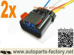 98a17788a9155a9a2d5d64a58adaf450 longyue 10pcs 03 10 chevy 6 6l diesel oil pressure sensor  at honlapkeszites.co