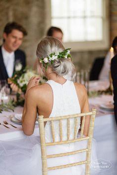 What style wedding dress suits your body shape? Wedding Dress Suit, Dress Suits, Wedding Dresses, Elope Wedding, Wedding Day, Bridal Outfits, Body Shapes, Destination Wedding Photographer, Bridal Hair