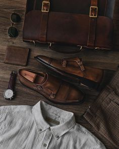 Men Dress, Dress Shoes, Adventure Style, Oxford Shoes, Fashion, Man Jeans, Men Styles, Beauty, Moda