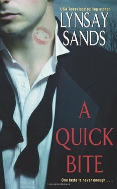 Bestseller Books Online A Quick Bite (Argeneau Vampires, Book 1) Lynsay Sands $7.99  - http://www.ebooknetworking.net/books_detail-0060773758.html