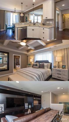 Transitional Bedroom Ideas - Surf transitional bedroom decorating ideas and also designs. Discover bedroom ideas and style motivation from a range of transitional bed rooms, consisting of .