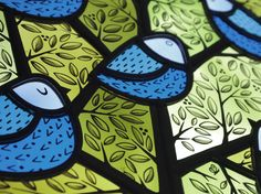 cover pic contemporary stained glass early bird angle Flora Jamieson low res.jpg