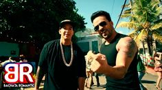 Reggaeton Mix enero 2017 Lo Mas Nuevo , Luis Fonsi , Daddy Yankee ,Ozuna...