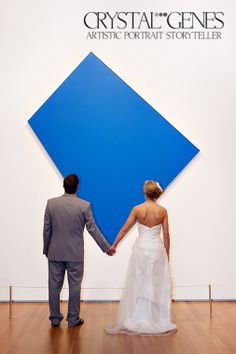 Frank & Caitie – Married {NC Museum of Art Raleigh NC Wedding & Reception Photographers} » Portland Oregon Wedding Photographers, also serving NC and internationally