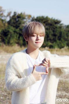 Park Jihoon Produce 101, Rapper, Flower Crew, Ji Hoo, Baby Park, Park Bo Gum, Best Kpop, Exo Members, K Idol