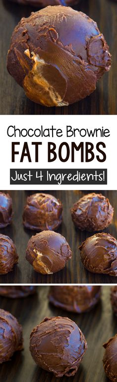 How to make #healthysnacks balls #chocolate #snacks #recipes #vegan #veganrecipes #fatbombs Keto Desserts, Keto Snacks, Dessert Recipes, Keto Foods, Easy Snacks, Baking Recipes, Dessert Ig Bas, Dessert Oreo, Fruit Dessert