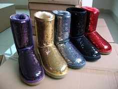 uggs Boots Outlet Online Offers Various Genuine Boots On Hot Sale
