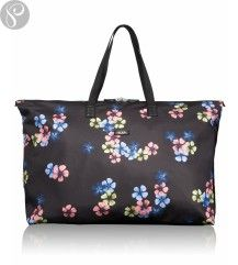 09b315931 40 Best Valentines Day Gifts for HER! images   Designer travel bags ...