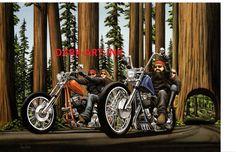 #ugurbilgin #UniTED #Riders #Brotherhood of #Turkey | #motorcycle |