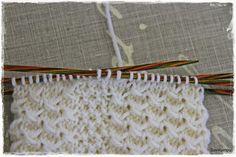 Nappisukkiin on kyselty ohjetta jo viime talvena.  Tässä se vihdoin olisi.   Käytän näissä lankana melkein aina Gjestalin Jannea,  tykkää... Wool Socks, Knitting Socks, Clothes Hanger, Friendship Bracelets, Knit Socks, Coat Hanger, Woolen Socks, Clothes Hangers, Clothes Racks