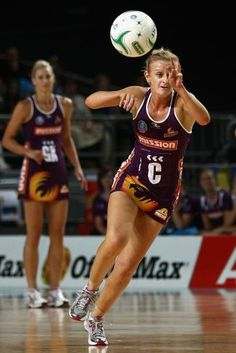 THE Queensland Firebirds are keen to prove round 13 of the trans-Tasman Netball Championship won't be an unlucky one.