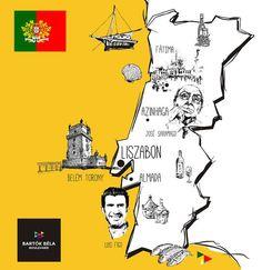 Portugál ínyencségek a Bartók Béla Boulevardon Magazines, Movies, Movie Posters, Journals, Films, Film Poster, Cinema, Movie, Film