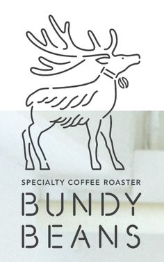 英語のロゴとあわさっているが、線だけで構成された鹿のイラストにどことなく和風な雰囲気がある。 Typo Logo, Typography, Share Logo, Typographie Logo, Japan Logo, Calligraphy Logo, Japanese Graphic Design, Logo Concept, Animal Logo