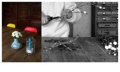 A Sunday by M.W. Eye Photography, Sunday, Domingo