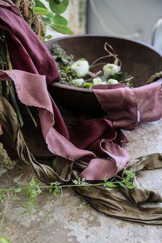 Silk & Willow. Beau Rust Flower shop, hudson valley, ny