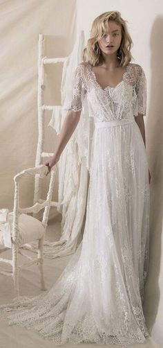 ddf6bdce4ce8 36 Best wedding dresses images | Wedding ideas, Dress wedding, Groom ...