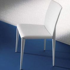 NUBIA (Dining Chair)