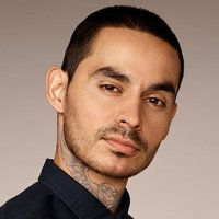 Rio aka Manny Montana stars in NBC's Good Girls Lovely Eyes, Beautiful Boys, Beautiful People, Good Girl Bad Boy, Cool Girl, Light Skin Men, Queen Of The South, My Handsome Man, Dear Future Husband