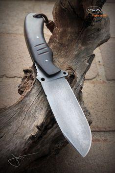 VCA Knives Scavenger
