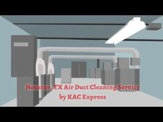 When you choose KAC Express (http://www.kacexpress.com) as your Houston, TX air conditioning and heating company, you can be sure that we will offer you quality products and services at competitive pricing. We offer services for both residential and commercial air conditioning and heating equipment. Our Houston air conditioning technicians are trained to provide professional, reliable installation, maintenance, and repair services.